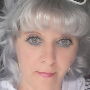 Ирина, 44, г.Новоалтайск