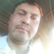 Ильгиз, 34, г.Стерлитамак
