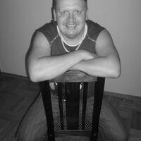 Игорь, 38 лет, Стрелец, Москва