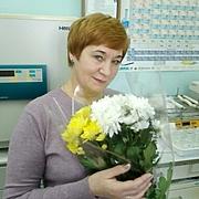 Нина, 57, г.Казань