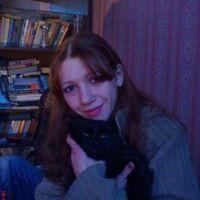 Ирина, 35 лет, Рыбы, Москва