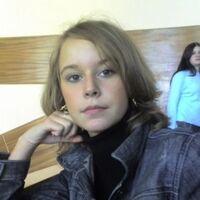 Asti, 31 год, Рак, Москва