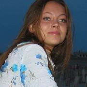Лена, 35, г.Комсомольск-на-Амуре