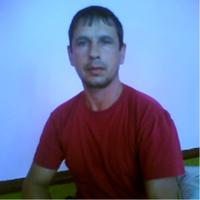 анатолий, 55 лет, Водолей, Волгоград