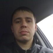 Максим, 35, г.Екатеринбург