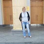 Оксана, 48, г.Мошково
