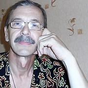 Геннадий, 61, г.Барнаул
