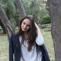 Алена, 23 года, Лев, Киев
