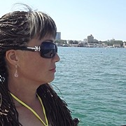 Алена, 36, г.Ванино
