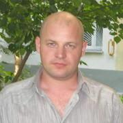 Николай, 41, г.Нижний Ломов