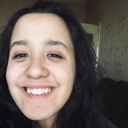 Каролина, 30, г.Ташкент