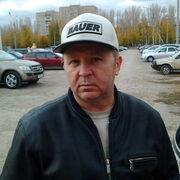 Валерий, 59, г.Балаково