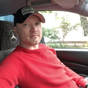 Дмитрий, 36, г.Шымкент