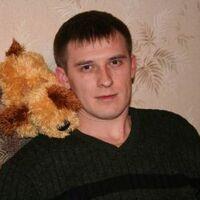 Костик, 43 года, Овен, Москва