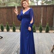 Ирина, 51, г.Витебск
