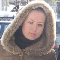 ЯНА, 34 года, Весы, Екатеринбург