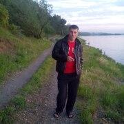 Александр, 33, г.Железногорск
