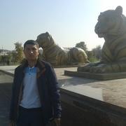 jasur komilov, 21, г.Ташкент