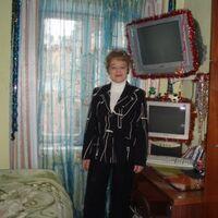 tatyana, 66 лет, Рыбы, Ровно
