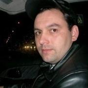 Александр, 43, г.Нижневартовск
