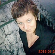 Евгения, 45, г.Тосно