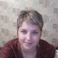alina, 32 года, Скорпион, Вологда