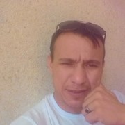 Халид, 37, г.Белебей