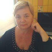 Галина, 58, г.Алушта