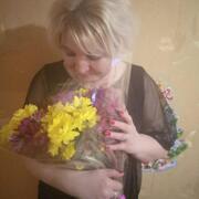 Елена, 44, г.Домодедово