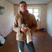 Санче, 24, г.Амурск