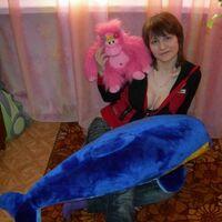 T@Я, 34 года, Рыбы, Пермь