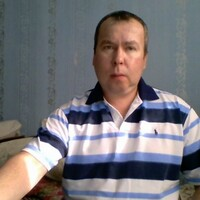 Анатолий, 46 лет, Рак, Дивногорск