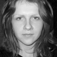 Vika, 33 года, Близнецы, Ровно