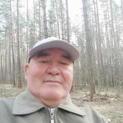 Алексей, 65, г.Кострома