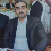 Ziya Nur Gün, 38, г.Нефтеюганск