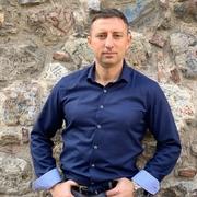 Руслан, 38, г.Краснодар
