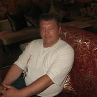александр, 48 лет, Рак, Саратов