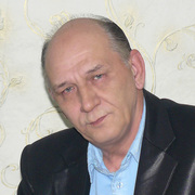 Александр, 70, г.Белебей
