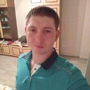 Павел, 24, г.Алушта