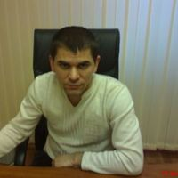 MAГА, 45 лет, Дева, Сургут