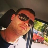 Алексей, 33 года, Телец, Москва