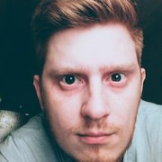 Dmitriy, 27, г.Челябинск