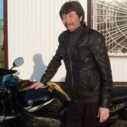 Дамир, 49, г.Салават
