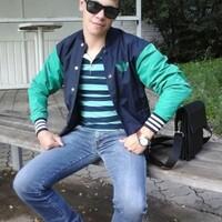 Александр, 30 лет, Весы, Санкт-Петербург