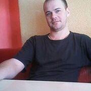 Алексей М, 37, г.Амурск