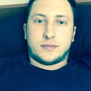 Ваня, 27, г.Ростов-на-Дону