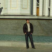 Евгений, 37 лет, Стрелец, Тула