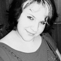МАРИНКА, 31 год, Дева, Москва