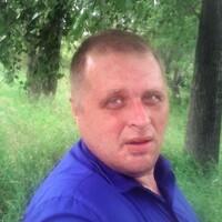 Анатолий, 41 год, Весы, Иркутск