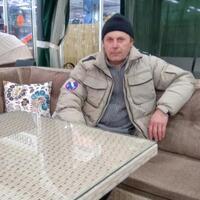 АНАТОЛІЙ, 50 лет, Весы, Хмельницкий